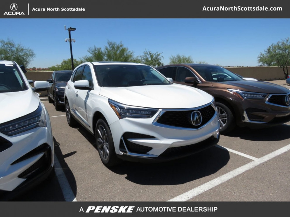 acura pull ahead program 2020 rdx release 2020 car reviews Acura Pull Ahead Program Rdx