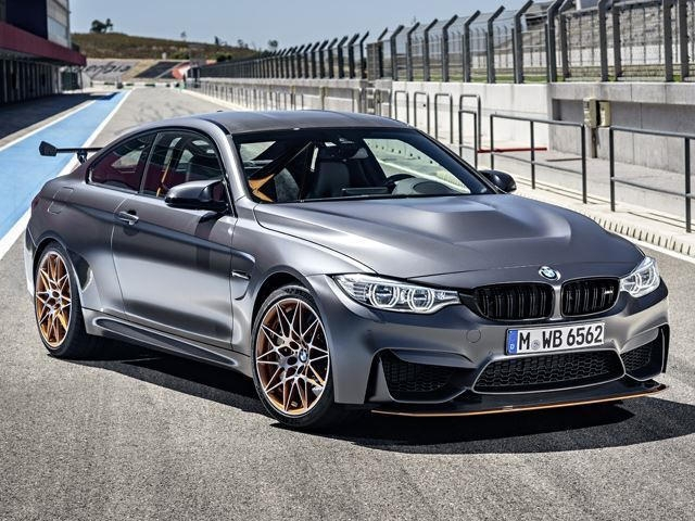 Permalink to Bmw M4 All Wheel Drive