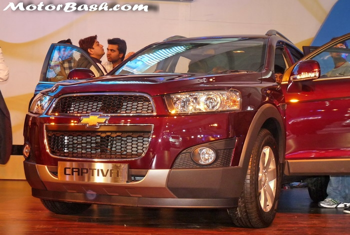 As Many As 5 Upcoming Cars From Chevrolet This Year List Chevrolet Upcoming Cars In India