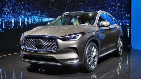 best 2020 infiniti qx50 owners manual concept cars new Infiniti Qx50 Owners Manual