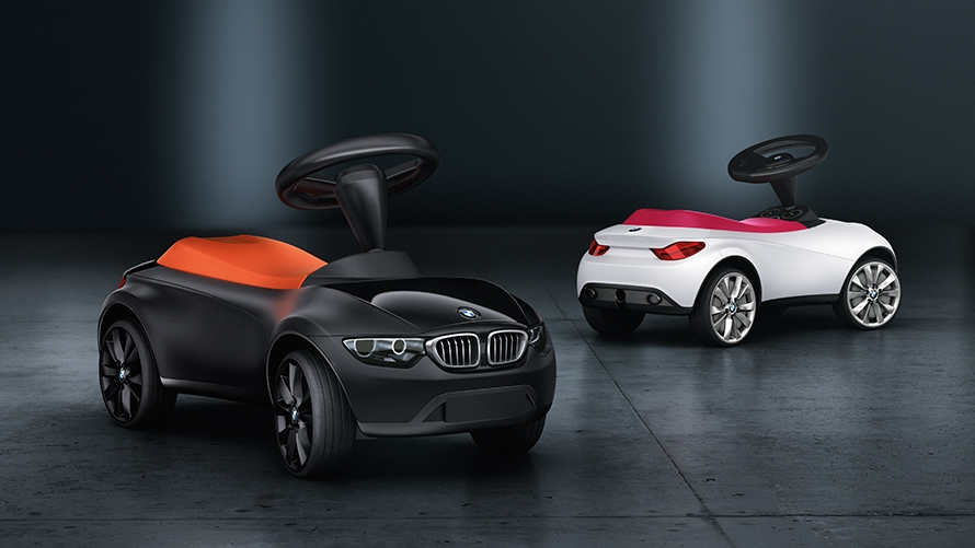 bmw accessories lifestyle collection Bmw Lifestyle Collection