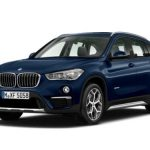 Bmw Car Price In India Latest Bmw Car Models And Photos Bmw Upcoming Cars In India