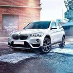 Bmw Cars Price In India New Car Models 2020 Photos Specs Bmw Upcoming Cars In India