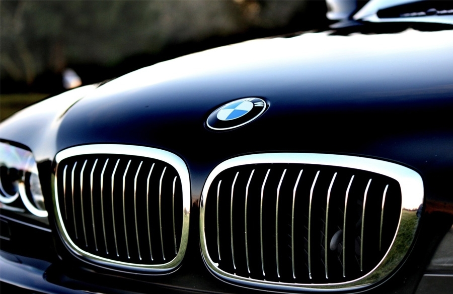 Bmw Lucky Winner Names In India