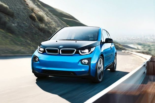 bmw x7 price reviews images specs 2019 offers gaadi Bmw Upcoming Cars In India