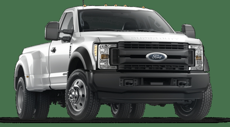 brochures manuals guides 2019 ford super duty Ford Super Duty Brochure