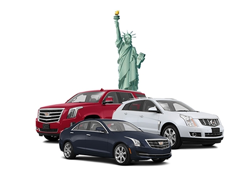 cadillac 4th of july sales event 2020 new used cars Cadillac July Incentives
