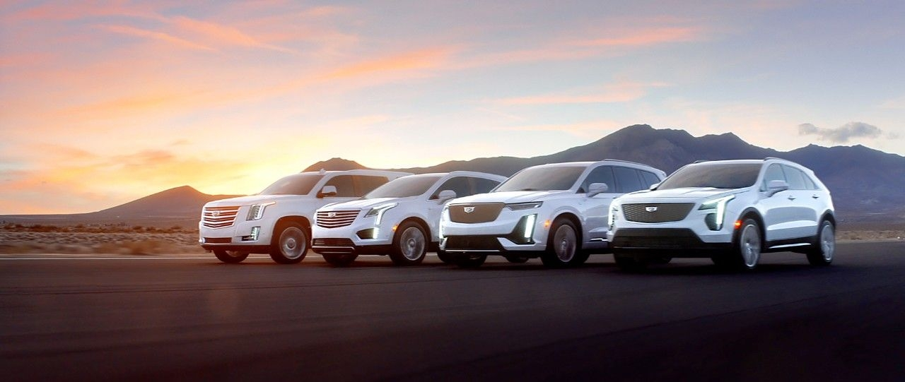 cadillac commercials at oscars 2019 see the new commercials Cadillac Oscars Commercial