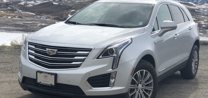 cadillac discounts 2020 xt5 3000 june 2020 gm authority Cadillac Lease Deals June