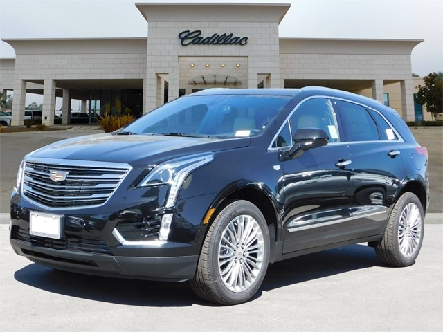 cadillac lease incentives price thousand oaks ca Cadillac Incentives For June