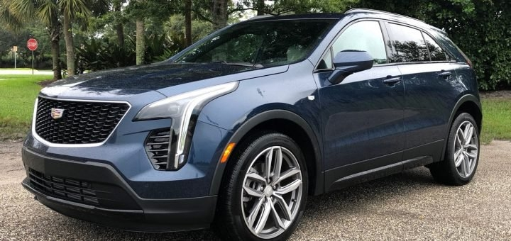 cadillac offers offers 0 apr on xt4 in august 2020 gm Cadillac Lease Deals June