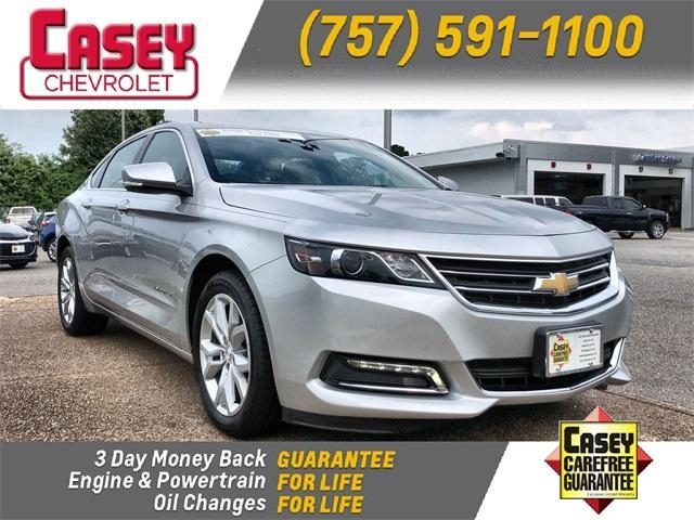 casey chevrolet specials and finance offers Chevrolet Zero Percent Financing