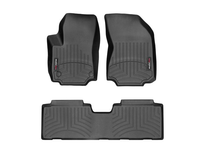 chevrolet 2020 equinox floorliner Chevrolet Floor Mats For Equinox