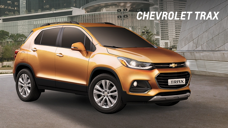 chevrolet cars trucks suvs crossovers and vans Chevrolet Official Website