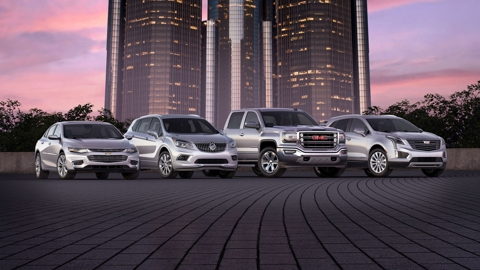 current gm offers find your next car gm financial Gmc Pull Ahead Program