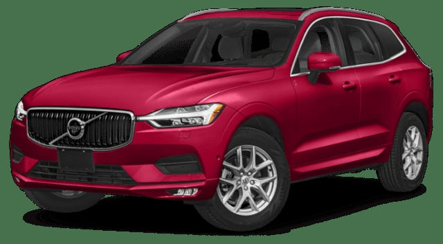 differences between the 2019 volvo xc90 and xc60 suv Difference Between 2019 And Volvo Xc90