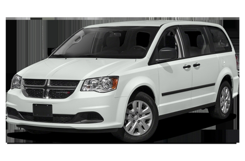 dodge grand caravan models generations redesigns Dodge Grand Caravan Redesign
