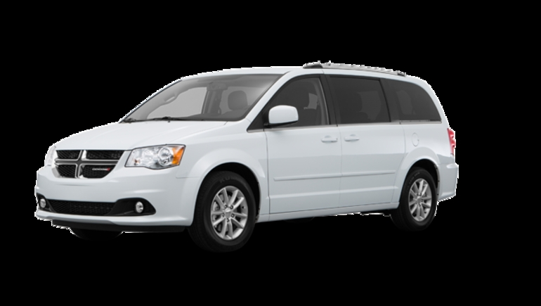 dodge grand caravan sxt premium plus 2019 olivier chrysler Dodge Grand Caravan Sxt Premium Plus