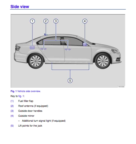 download 2020 volkswagen jetta owners manual zofti free Volkswagen Jetta Owners Manual