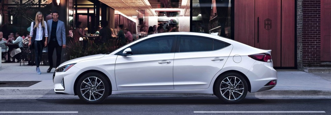 features included in the 2020 hyundai elantra value edition Hyundai Elantra Value Edition
