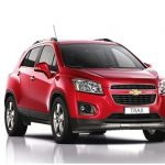 Five Upcoming Chevrolet Cars In India Chevrolet Upcoming Cars In India