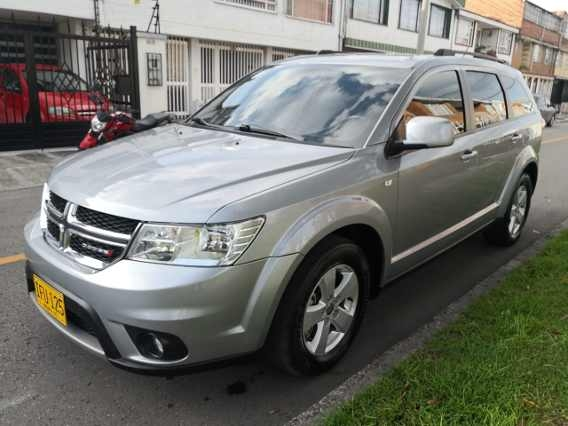 ford journey dodge journey en mercado libre colombia Dodge Journey Colombia