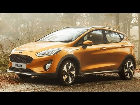 ford upcoming cars india 2020 2020 launch date price and specifications Ford Upcoming Cars In India