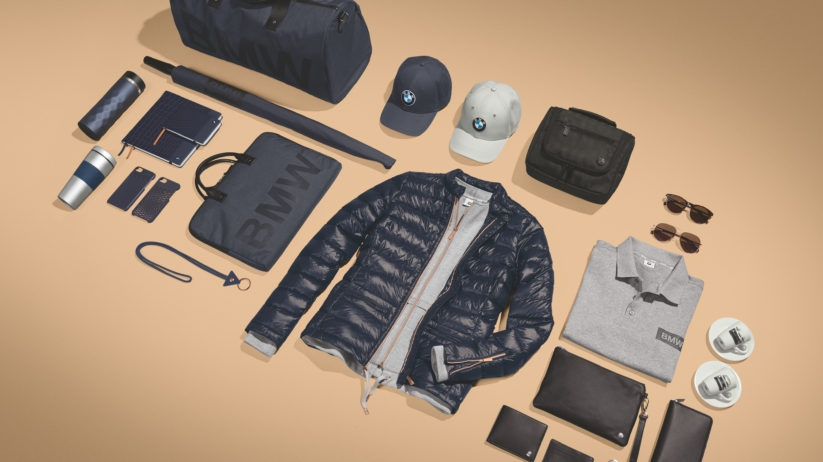 fresh looks new accessories in 2020 bmw lifestyle Bmw Lifestyle Collection