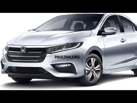 honda city 7th generation release date in pakistan honda Honda City Launch Date In Pakistan