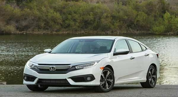 honda civic 2016 2017 launch date and price in pakistan webpk Honda Civic Model In Pakistan