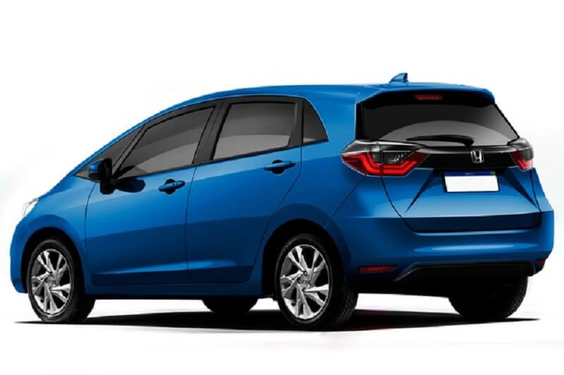 honda jazz 2020 price launch date specs interior design Honda Jazz Release Date