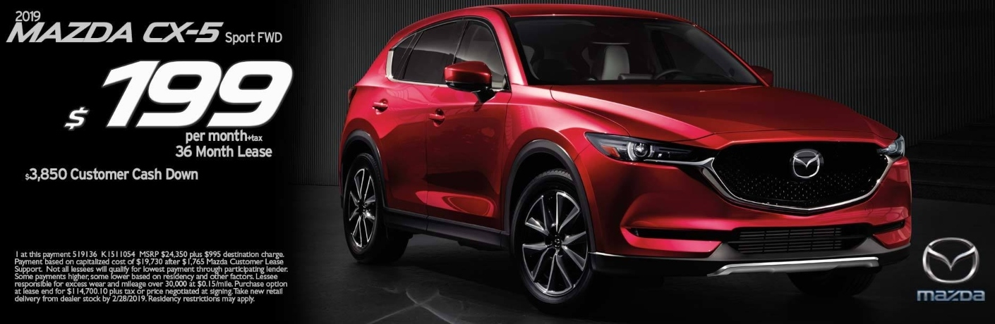 Permalink to Mazda Lease Deals March
