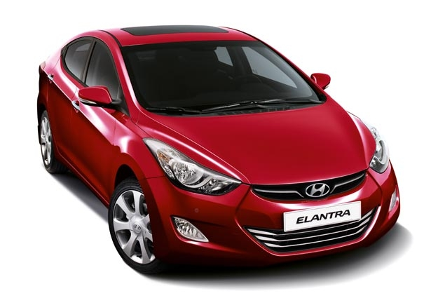 hyundai uae offers discounts on 2020 models during ramadan Hyundai Uae Ramadan Offer