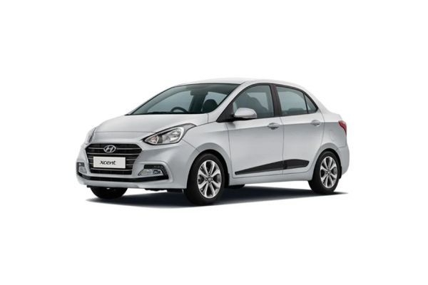 hyundai xcent price images mileage specs colours in Hyundai Xcent New Model