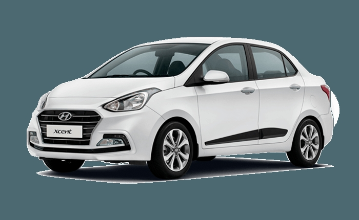 hyundai xcent price images reviews and specs Hyundai Xcent New Model