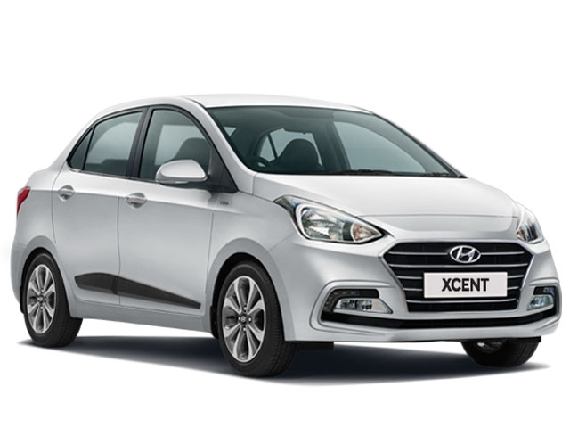 Permalink to Hyundai Xcent New Model