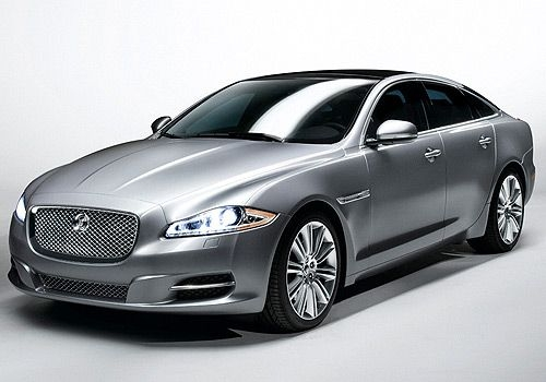 jaguar cars images jaguar xf 22 to launch next year Jaguar Models In India