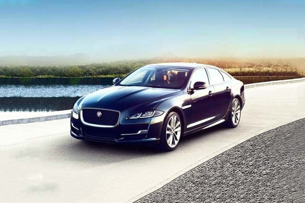 jaguar cars price in india new car models 2020 photos specs Jaguar Models In India