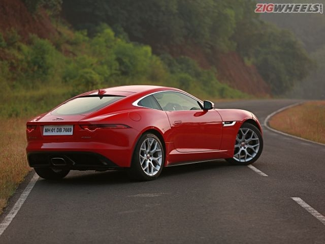 jaguar cars price in india new jaguar models 2020 reviews Jaguar Models In India