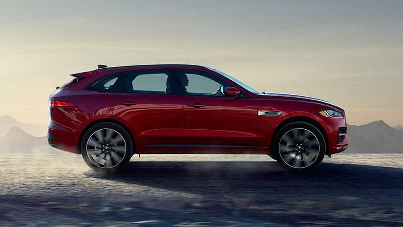 jaguar f pace vs bmw x5 comparison colorado springs co Jaguar F Pace Vs Bmw X5