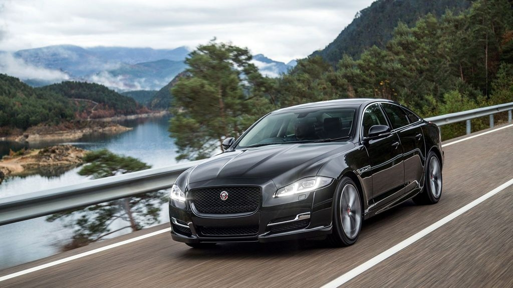 jaguar xj autobiography used cars for sale on auto trader uk Jaguar Xj Autobiography