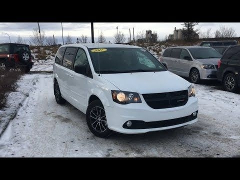 latest dodge caravan or dodge caravan usb port 2017 dodge Dodge Caravan Usb Port