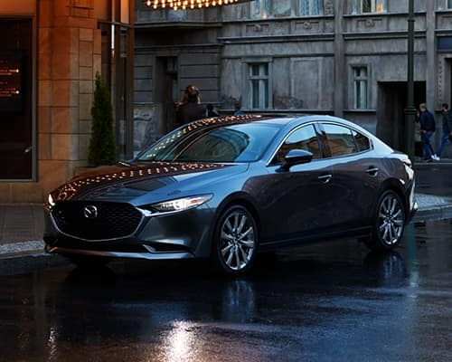 mazda lease deals in fort lauderdale south florida Mazda Lease Deals June