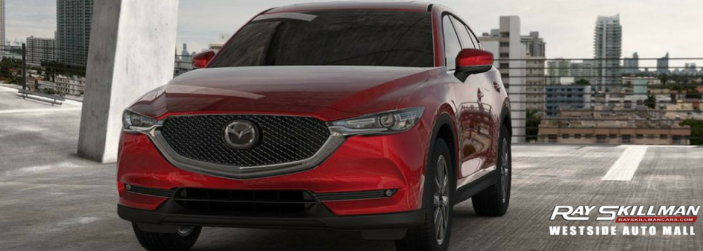 mazda lease specials indianapolis in Mazda Lease Deals March
