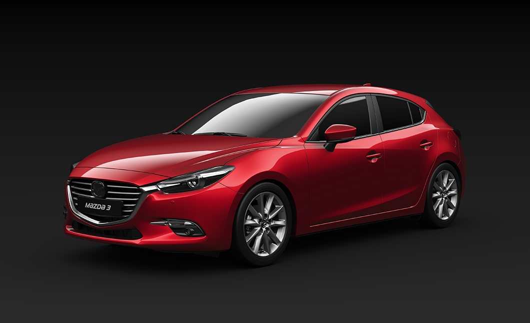 Permalink to Mazda 3 Owners Manual Pdf