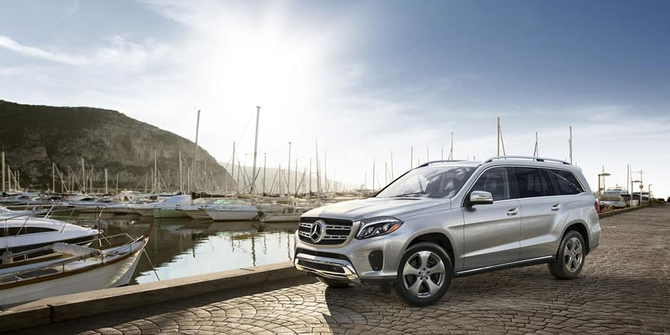 mercedes benz suv towing capacity chart how much can i tow Mercedes Towing Capacity Chart