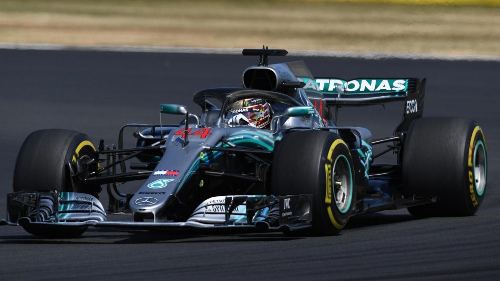 mercedes set date for shakedown of new f1 car formula 1 Mercedes Formula 1 Car