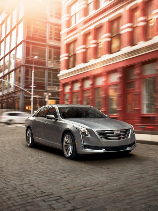 new 2019 cadillac lineup ruggeri cadillac near philadelphia New Cadillac Models For