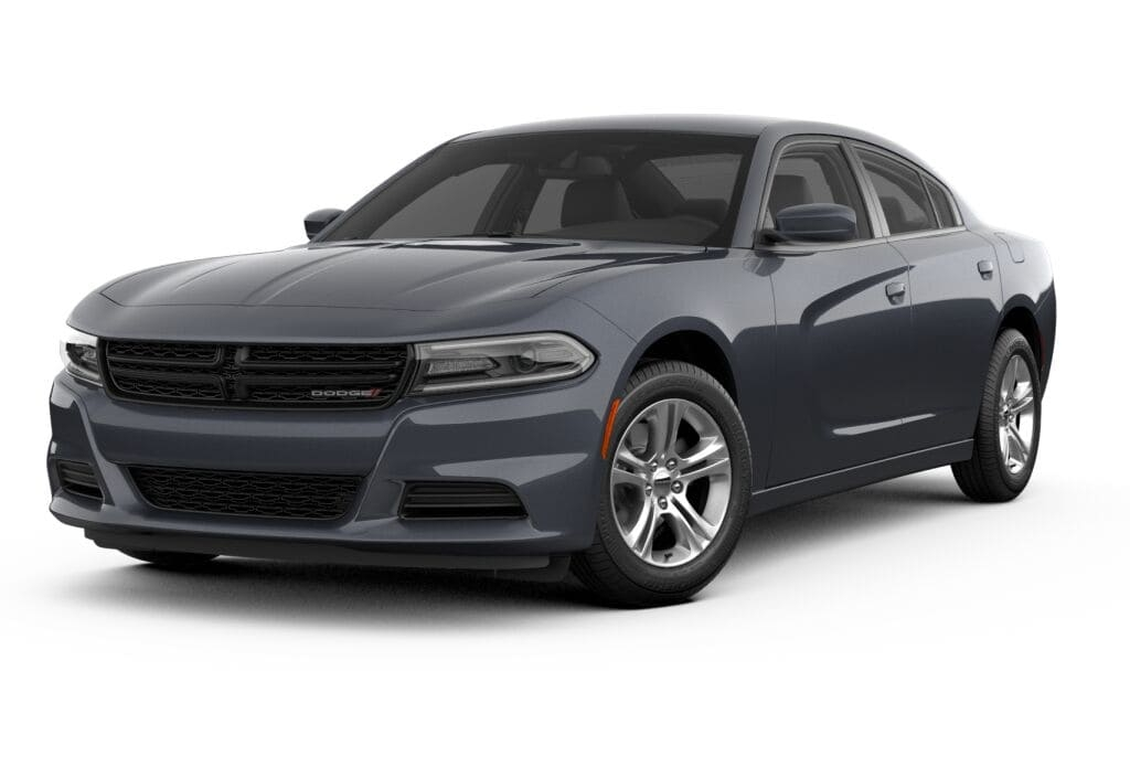 new 2020 dodge charger sxt rwd for sale in panama city fl near callaway lynn haven panama city beach fl vin2c3cdxbg9kh567878 Pictures Of Dodge Charger