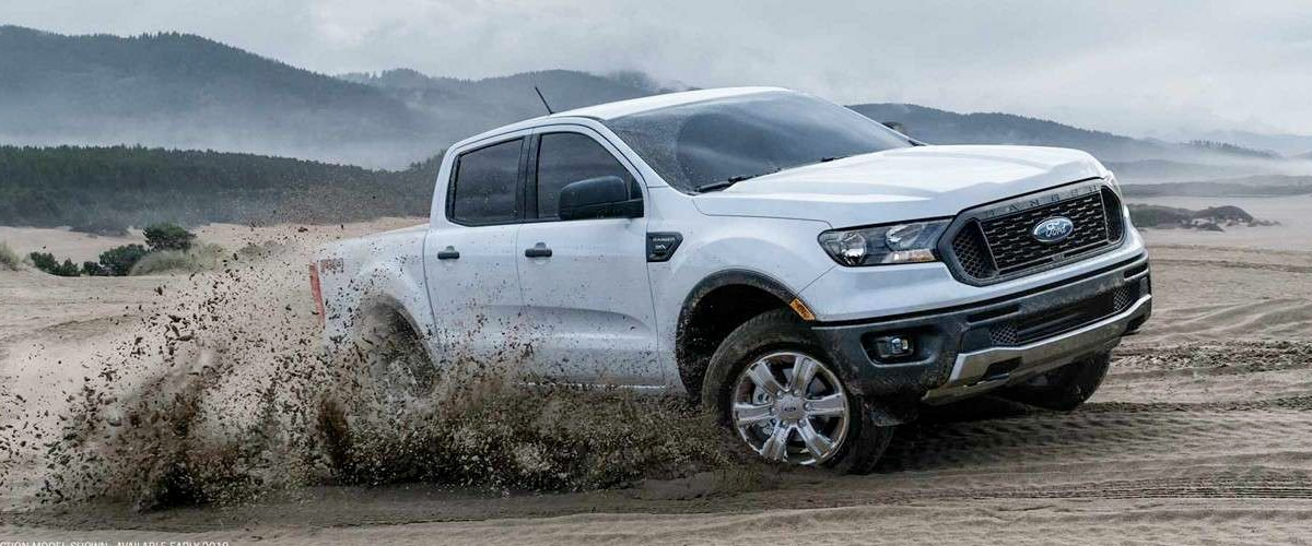 new 2019 ford ranger for sale near me ford ranger in york pa Is The Ford Ranger Out Yet